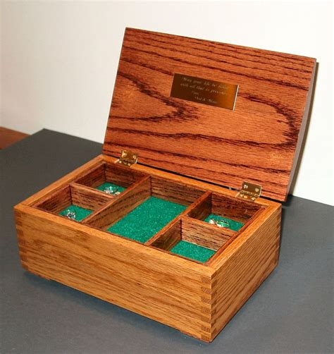 woodworking box projects pdf diy woodworking projects jewelry box