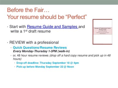 Bryant Mba Application Deadline by Bryant How To Prepare For Career Graduate