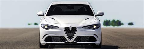 alfa romeo giulietta new model 2017 alfa romeo giulietta price specs release date carwow