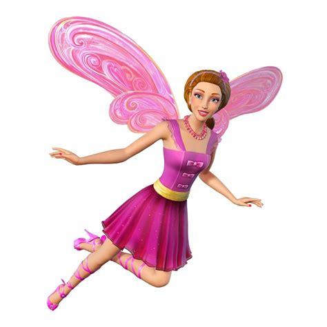 Grace Home Design Inc by Barbie A Fairy Secret Barbie Movies Photo 19765001