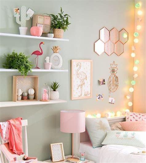 warna pastel dinding rumah terbaru desain dekorasi rumah