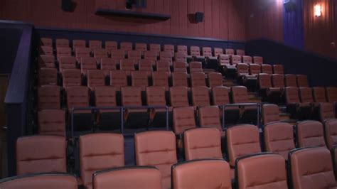 theatres lincoln grand lincoln grand 8 theater now open wrsp