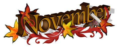 free clipart graphics november clip free clipart 2 image cliparting