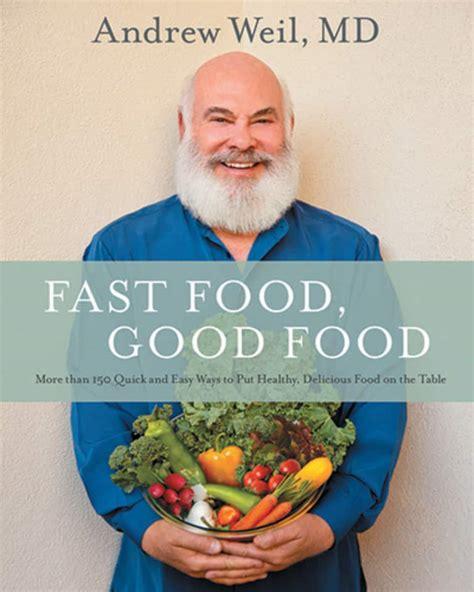 Dr Weil Fasting To Detox by Anytime Tofu Scramble With Salsa Cruda Mindbodygreen