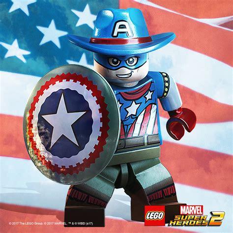 lego marvel super heroes 2 confirmed for nintendo switch lego marvel 2 old west captain america dvs gaming