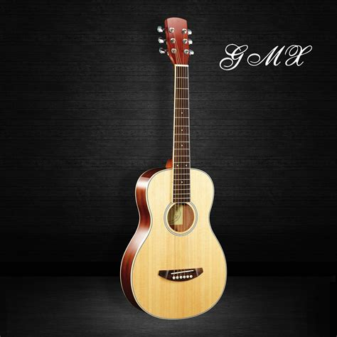 Best Handmade Guitars - china solid guitar supplier china solid wood guitar