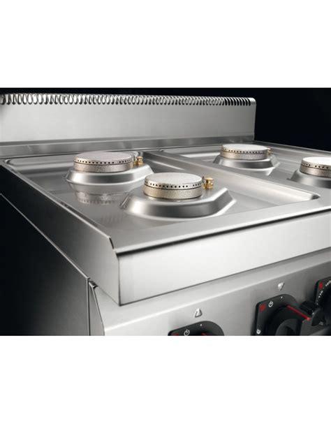 cucine da appoggio cucina a gas da appoggio 2 fuochi media potenza