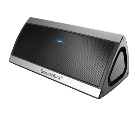 best speakers wireless top 10 best portable wireless bluetooth speakers 50
