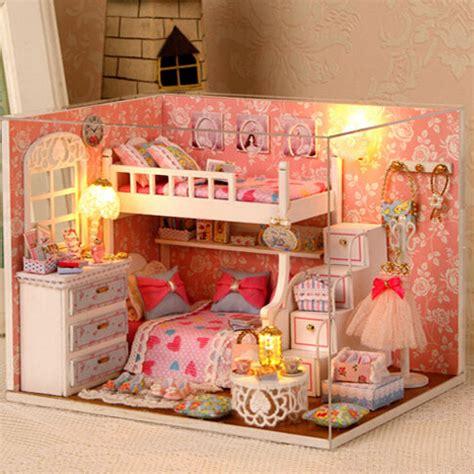 Set Casanov Kid popular furniture buy cheap furniture