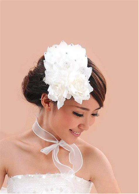 Dress A011 buy discount in stock fabulous prom fascinators or hats