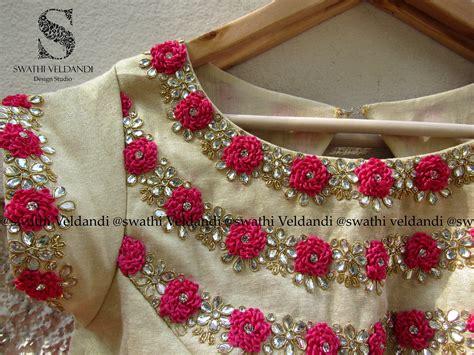 home textile design studio india 100 home textile design studio india shop modern