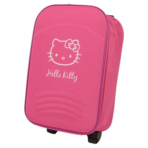 Cover Koper Luggage Cover Hello hello pink rolling wheeled luggage suitcase luggage