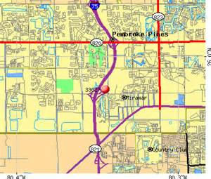 Miramar Florida Map by City Of Miramar Florida Map 2017 2018 Best Cars Reviews