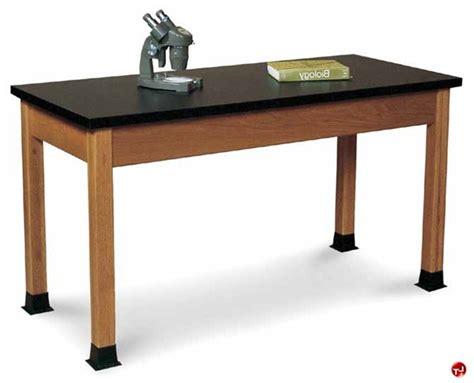 Ada Compliant Desk by The Office Leader Vanerum Catalyst 60 Quot X 30 Quot Work Desk
