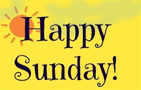 Sunday Meme - best happy sunday videos happy days blog