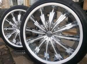 Tires And Rims On Craigslist Craigslist Tires And Rims New Used Car Wheels For Sale