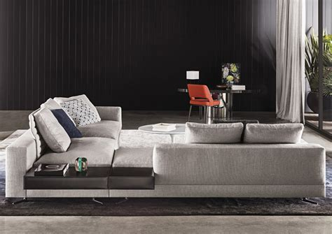 title 10 usc section 12301 d minotti sofa price range 28 images yang by minotti