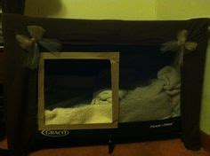make pack n play more comfortable 1000 images about dog bed on pinterest pack n play