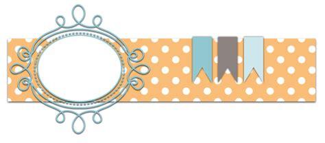 design banner cute blog header design background banner