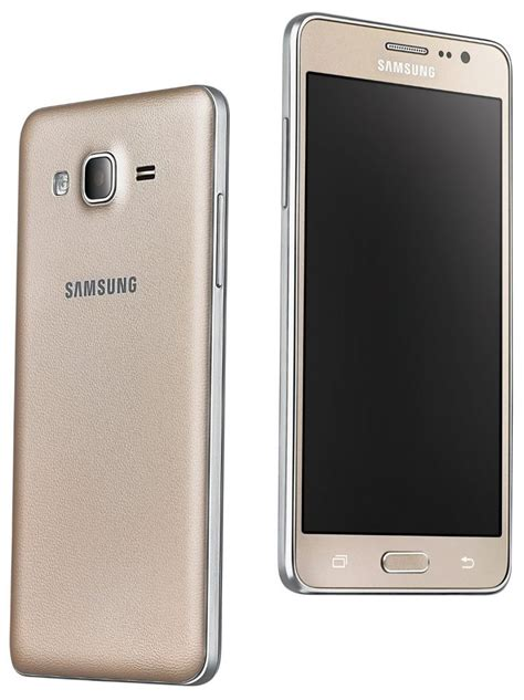 Samsung 5 Pro by Samsung Galaxy On5 Pro Photo Gallery Gold Black Color Variants
