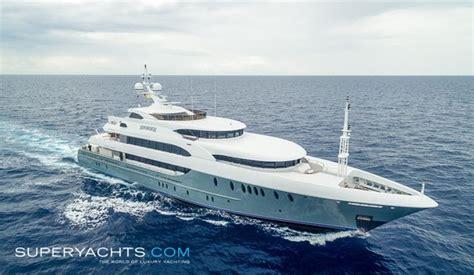 yacht sovereign layout sovereign yacht for sale newcastle marine superyachts com
