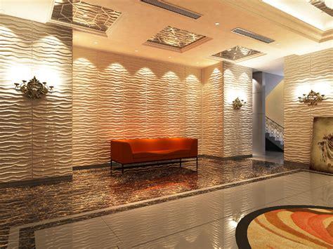 interior decorative wall panels installation 3d wall panel decorative 3d wall panels 3d interior
