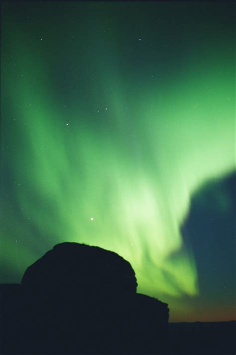 northern lights in alaska in august the northern lights in alaska august 2000 chena 4