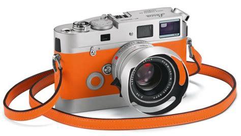 blackpink camera leica m7 hermes a 14 000 film camera wired