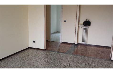 pavia affitti privati privato affitta appartamento luminoso appartamento