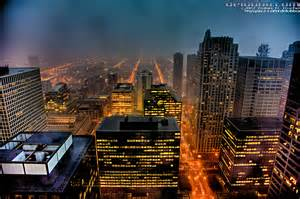 Chicago To Chicago Beautiful Places To Visit