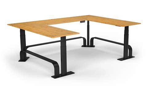 ergocraft ashton l shaped desk ergocraft ashton l shaped desk diyda org diyda org