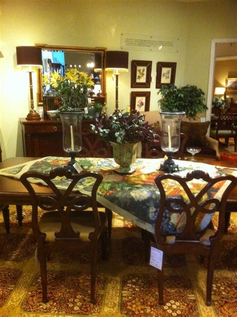 dining room furniture albany ny shop dining room special order custom furniture dining