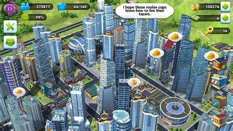 simcity buildit v 1 16 лучшие бесплатные игры симуляторы для iphone peopletalk