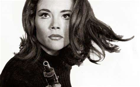 the avengers tv series wikipedia 20 pictures of diana rigg as the deadly adorable emma