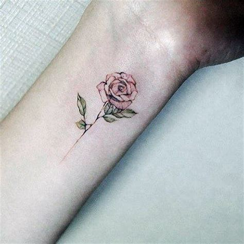 rose tattoo falling lyrics pin by anna n on tattoos ink pinterest photos