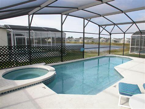 mustang swimming pool heated swimming pool
