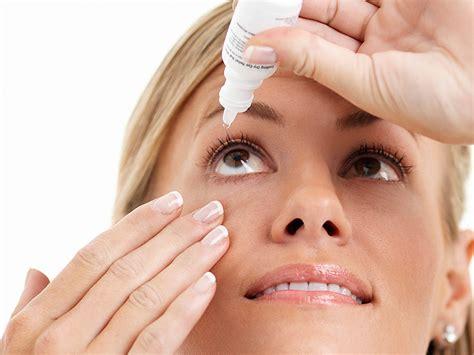 eye drops autologous serum eye drops safe effective for
