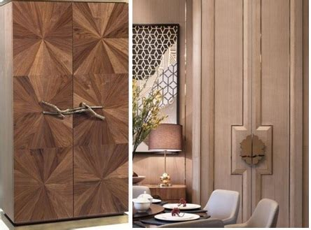 wardrobe designs ideas   stunning bedroom marks dzyn