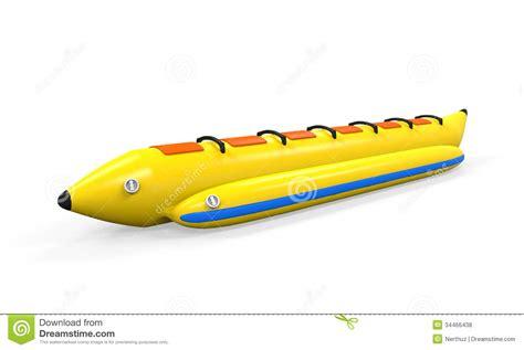 banana boat vietnam boat plan free background details jonni