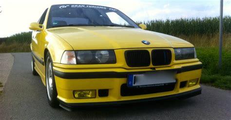 Bmw Performance Scheibenaufkleber by Bmw E36 323ti Ringtool 3er Bmw E36 Quot Compact