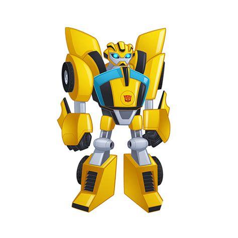 transformers 3 bumblebee coloriages 3er cumple gerardito