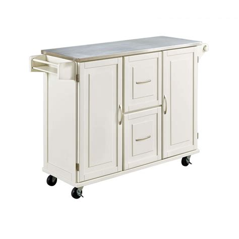china manufacturer stainless steel top wooden kitchen