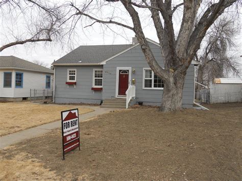 houses for rent in great falls mt 5 bedroom 2 bathroom home for rent in great falls montana call great falls home