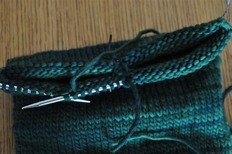 magic loop knitting tips for magic loop knitting pretty knit stitches