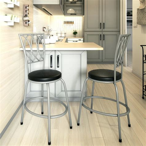 Adjustable Kitchen Counter Stools by Stools For Kitchen Counter Stools For Luxury Kitchen