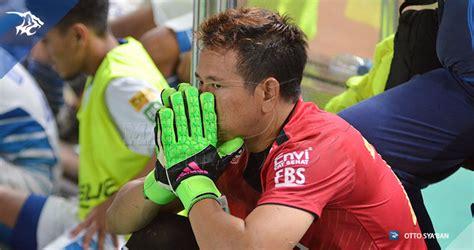 Jersey Arema Home Piala Bhayangkara persib bandung berita simamaung 187 jangan buat