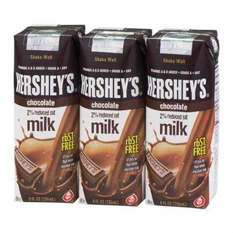 printable coupons and deals hershey s chocolate milk