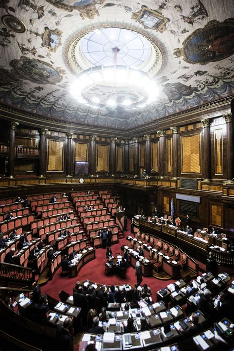 banche popolari in italia banche popolari la riforma 232 legge tetto antiscalata