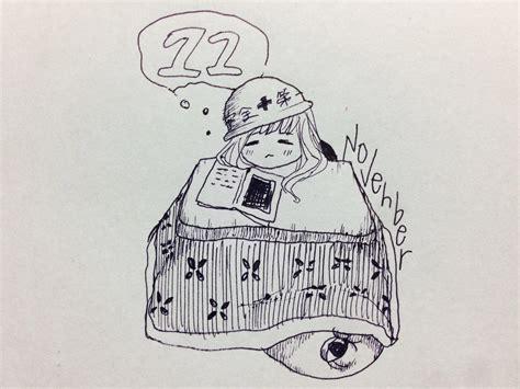 Zeemarathi Drawing Competition by A Pop Idols 82489 Nishino Nanase Nogizaka46 西野七瀬 乃木坂46