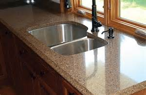 landing pages quartz countertops and countertops on